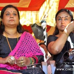 Tamil Film Industry Fasts Stills (31)