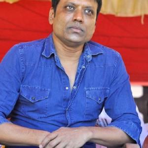 Tamil Film Industry Fasts Stills (46)