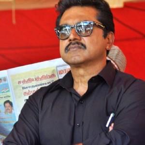 Tamil Film Industry Fasts Stills (49)