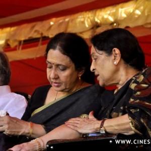 Tamil Film Industry Fasts Stills (57)