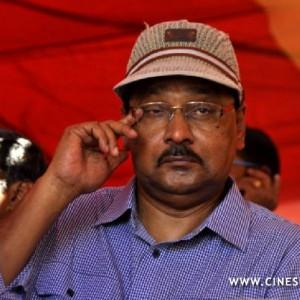 Tamil Film Industry Fasts Stills (58)