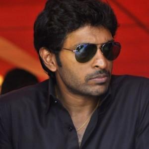 Tamil Film Industry Fasts Stills (62)