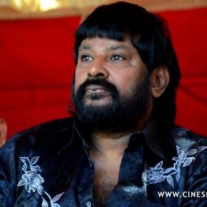 Tamil Film Industry Fasts Stills (75)