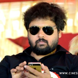 Tamil Film Industry Fasts Stills (82)