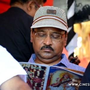 Tamil Film Industry Fasts Stills (93)