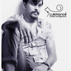 actor-nithingeorge-photos-002