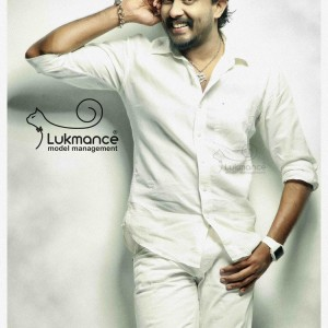 actor-nithingeorge-photos-003
