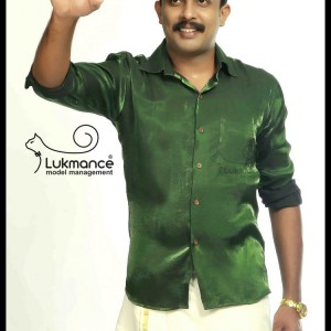 actor-nithingeorge-photos-007