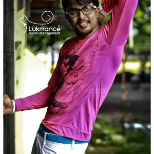 actor-nithingeorge-photos-010