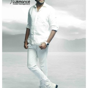 actor-nithingeorge-photos-013