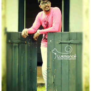 actor-nithingeorge-photos-022