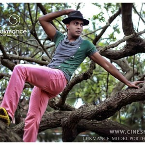 actor-nithingeorge-photos-024