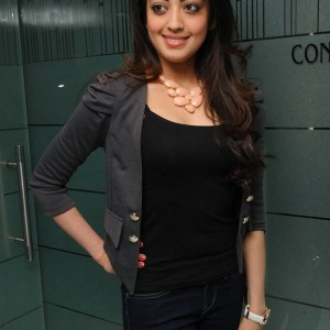 actress -pranith -photos-001