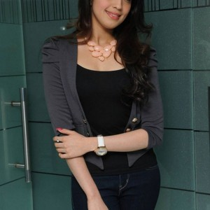 actress -pranith -photos-006