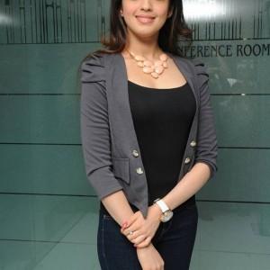 actress -pranith -photos-007