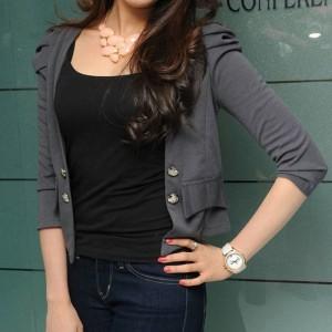 actress -pranith -photos-009