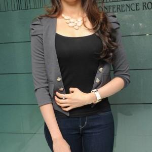 actress -pranith -photos-010