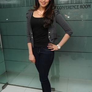 actress -pranith -photos-013