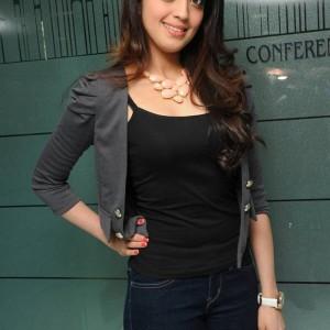 actress -pranith -photos-019