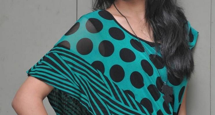 Actress Sravani Photos