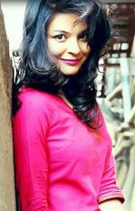 Actress Ankitha Shrivastav Photos