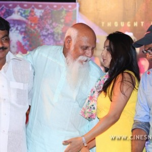 golden-chance-movie-audio-launch-stills-001