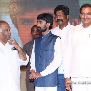 golden-chance-movie-audio-launch-stills-002