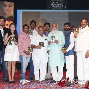 golden-chance-movie-audio-launch-stills-005