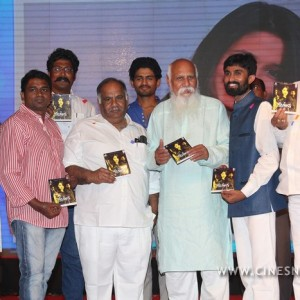 golden-chance-movie-audio-launch-stills-006