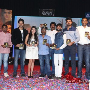 golden-chance-movie-audio-launch-stills-007