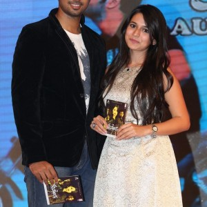 golden-chance-movie-audio-launch-stills-009