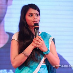 golden-chance-movie-audio-launch-stills-014