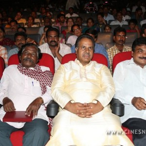 golden-chance-movie-audio-launch-stills-015