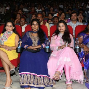 golden-chance-movie-audio-launch-stills-018