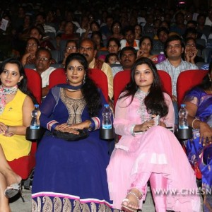 golden-chance-movie-audio-launch-stills-019