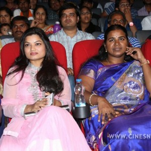 golden-chance-movie-audio-launch-stills-020