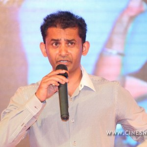 golden-chance-movie-audio-launch-stills-021