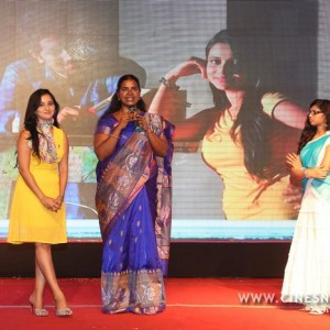 golden-chance-movie-audio-launch-stills-024