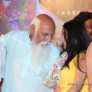 golden-chance-movie-audio-launch-stills-025