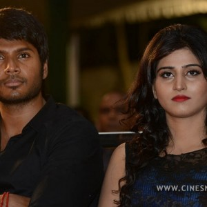 kai-raja-kai-audio-launch-stills-004