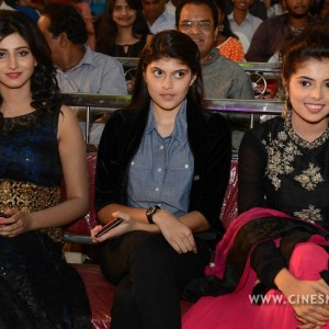 kai-raja-kai-audio-launch-stills-007