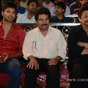 kai-raja-kai-audio-launch-stills-008