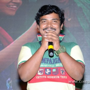 kai-raja-kai-movie-audio-launch-stills-003