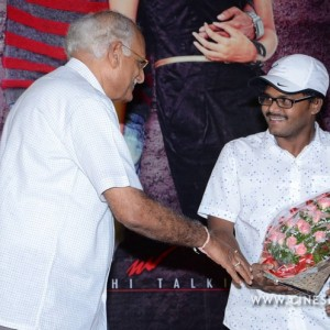 kai-raja-kai-movie-audio-launch-stills-005