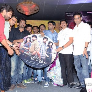 kai-raja-kai-movie-audio-launch-stills-008