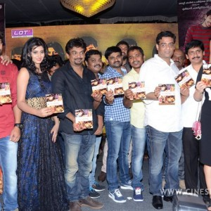 kai-raja-kai-movie-audio-launch-stills-009