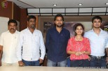 Kartikeya-Movie-Press-Meet-stills-001
