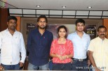 Kartikeya-Movie-Press-Meet-stills-002