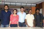 Kartikeya-Movie-Press-Meet-stills-003