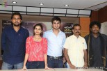 Kartikeya-Movie-Press-Meet-stills-004